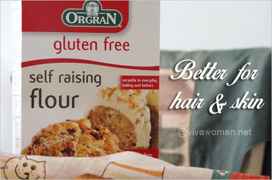 orgran-self-raising-gluten-free-flour