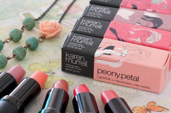 Karen-Murrell-Lipsticks