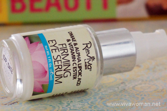 Reviva-Labs-Firming-Eye-Serum