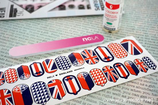 ncla-nail-wraps-England