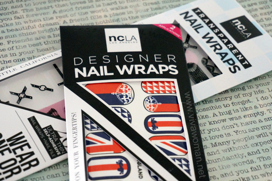 ncla-nail-wraps