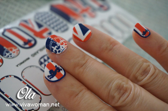 nlca-nail wraps