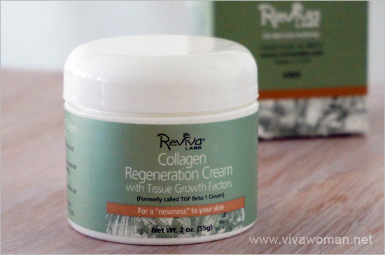 Reviva-Labs-Collagen-Regeneration-Cream