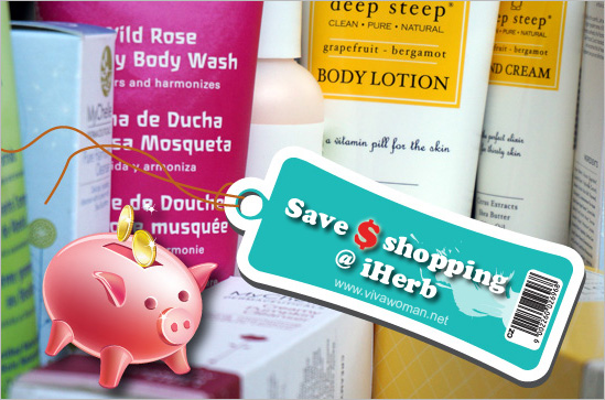 save-money-shopping-at-iHerb