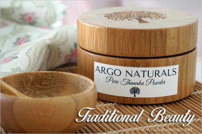 Argo-Naturals-Thanaka-Powder