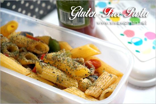 Gluten-Free-Pasta-Lunchbox
