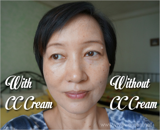 With-Without-CC-Cream