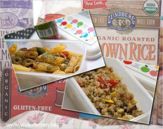 gluten-free-lunchbox