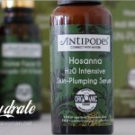 Antipodes Hosanna H2O Intensive Skin-Plumping Serum