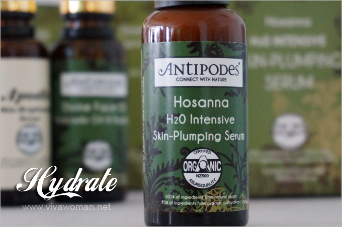 Antipodes-Hosanna-Skin-Plumping-Serum