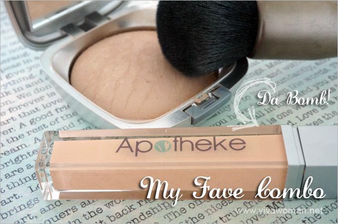 Apotheke-Mineral-Concealer-Baked-Foundation