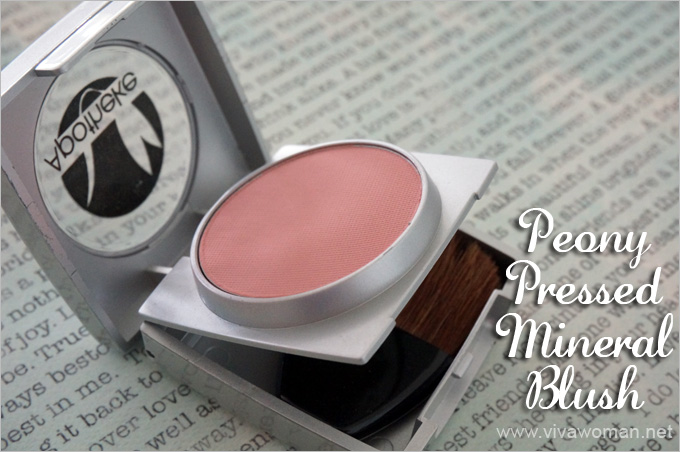 Apotheke-Peony-Pressed-Mineral-Blush