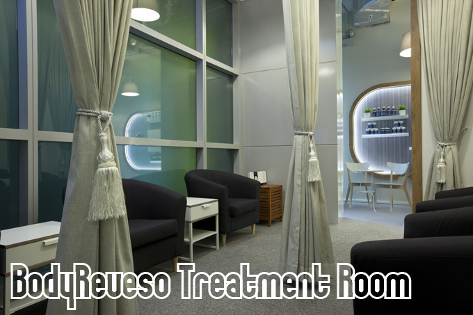 BodyReveso-Treatment-Room