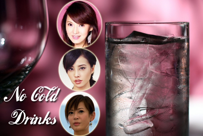 Celebs-Who-Do-Not-Drink-Cold-Drinks