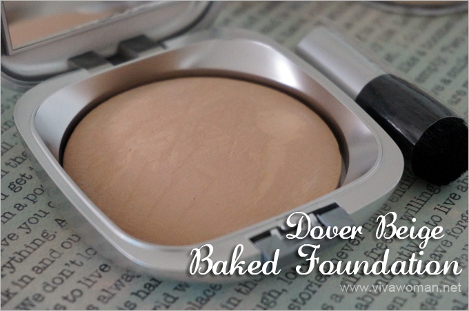Dover-Beige-Baked-Foundation