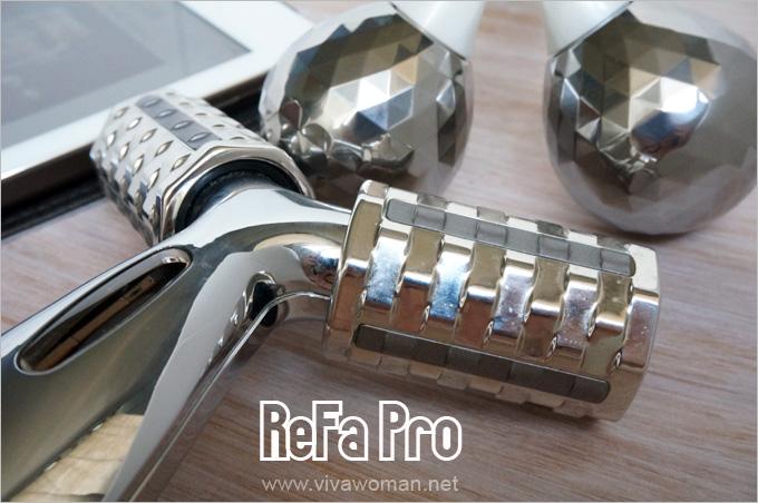 ReFa-Pro