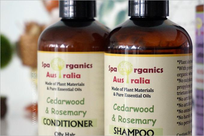 Spa-Organics-Australia
