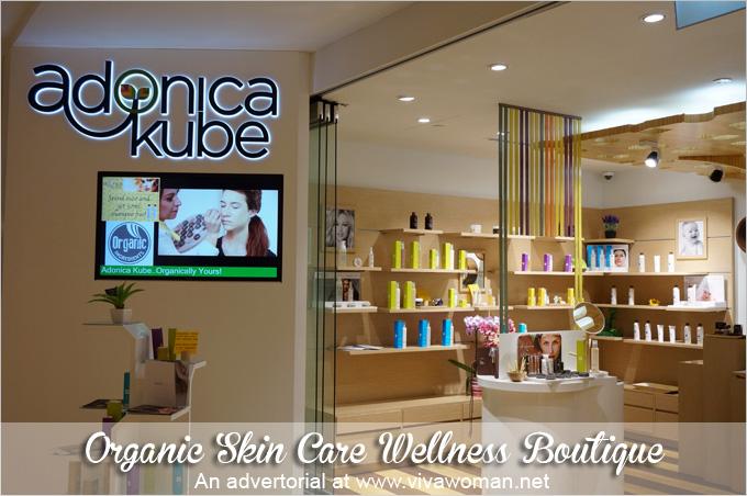 Adonic-Kube-Organic-Skin-Care-Boutique
