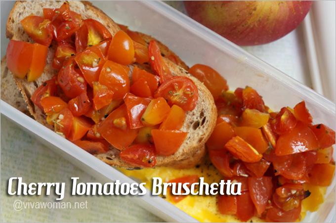 #lunchboxideas www.vivawoman.net