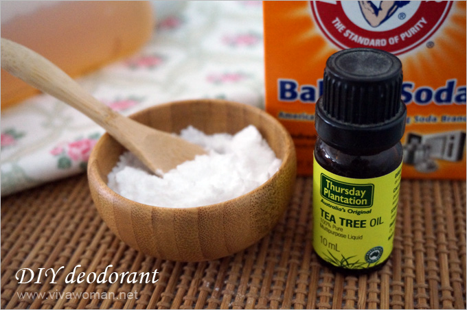 DIY-deodorant-with-baking-soda