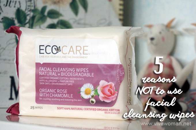 Ecocare-Cleansing-Wipes