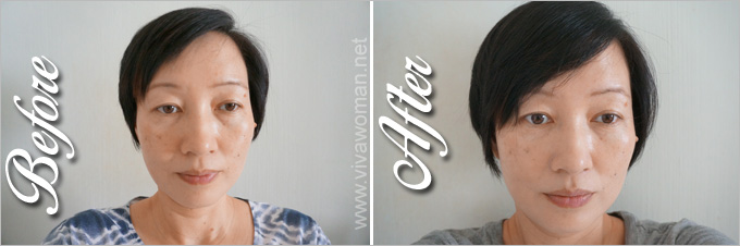 Facial-Fitness-PAO-Before-After