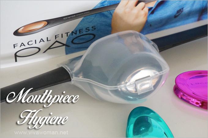 Facial-Fitness-PAO-Mouthpiece-Carry-Case