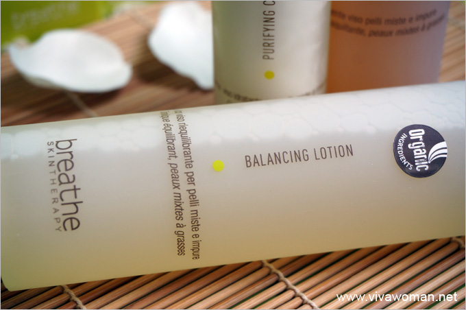 Natural-Mente-Breathe-Balancing-Lotion
