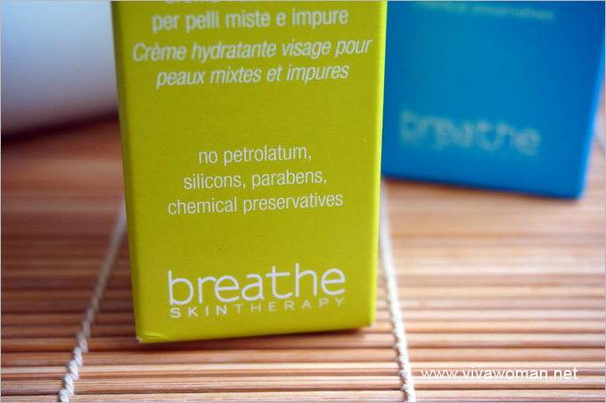 Natural-Mente-Breathe-Ingredients