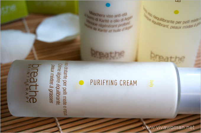 Natural-Mente-Breathe-Purifying-Cream
