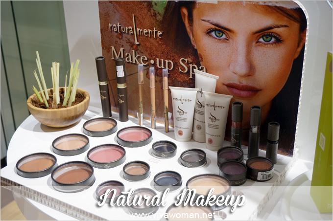 Naturalmente-Makeup