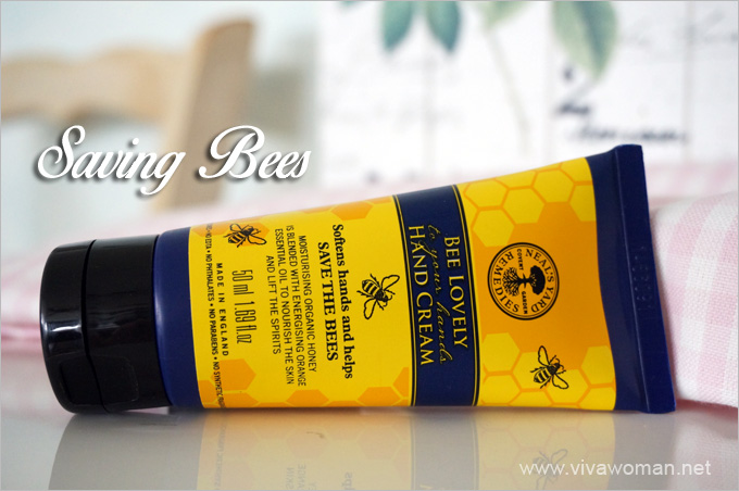 Neals-Yard-Bee-Lovely-Hand-Cream