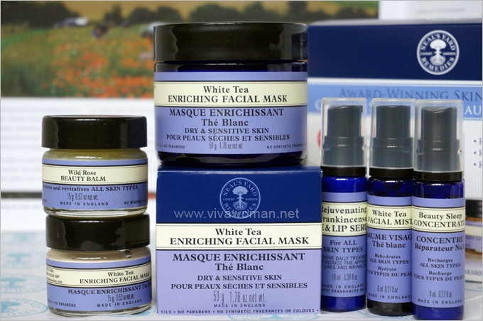 Neal's-Yard-Remedies-Skin-Care-Kit