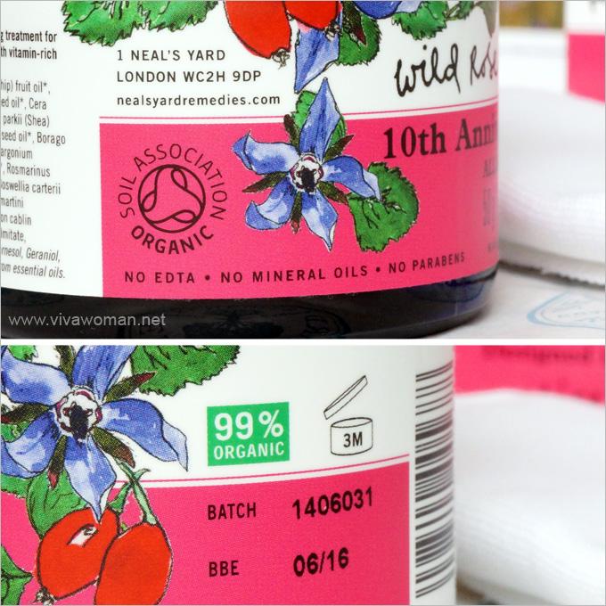 Neal's-Yard-Remedies-Wild-Rose-Beauty-Balm