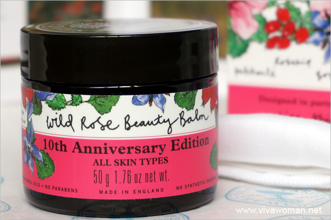 Neal's-Yard-Wild-Rose-Beauty-Balm-10-Anniversary-Edition