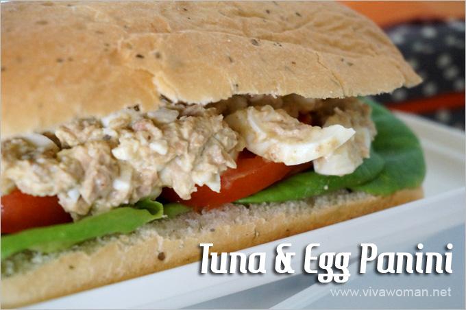 Tuna-Egg-Panini-Lunchbox-Idea