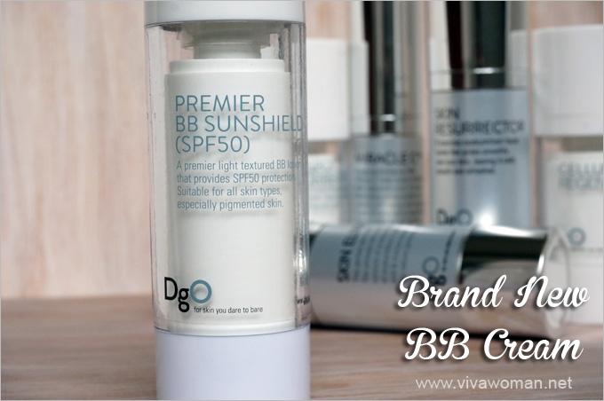 Dermagold-BB-Sunshield-SPF50