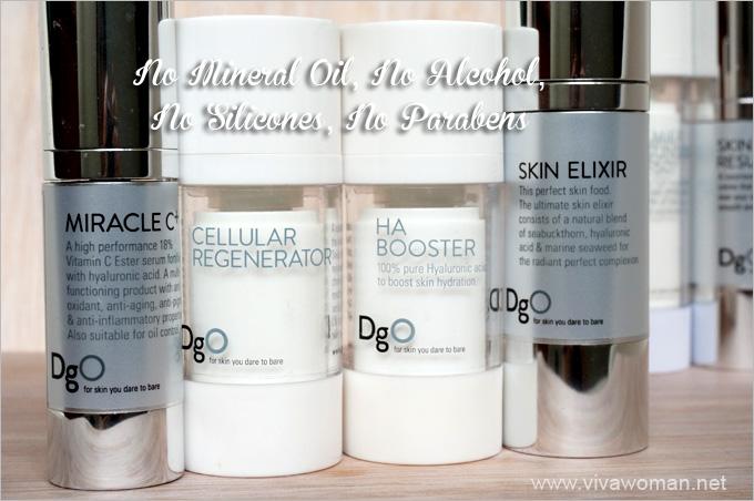 Dermagold-Skincare