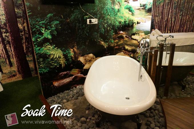 Detour-Bath-Tub