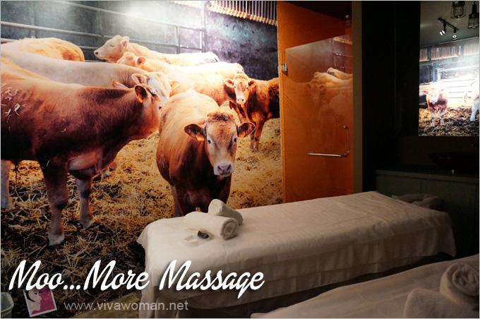 Detour-Cow-Gazing-Massage-Room
