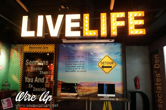 Detour-Live-Life