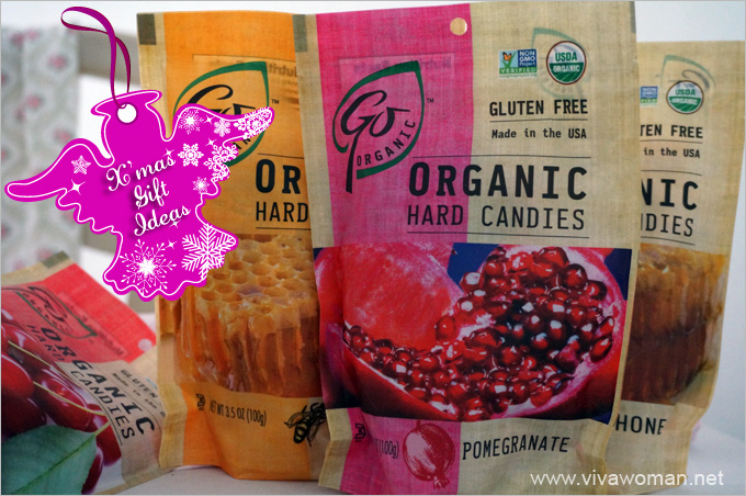 Go-Naturally-Organic-Hard-Candies