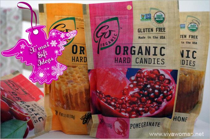 Go-Naturally-Organic-Hard-Candies