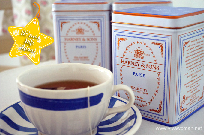 Harney-And-Sons-Paris-Tea