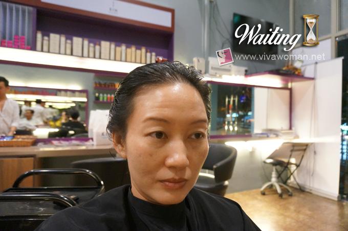 Kinessences-Beauty-Hair-Treatment-Mask-Time