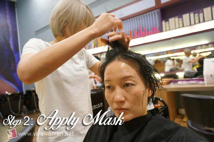 Kinessences-Beauty-Hair-Treatment-Mask