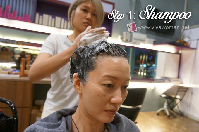 Kinessences-Beauty-Hair-Treatment-Shampoo