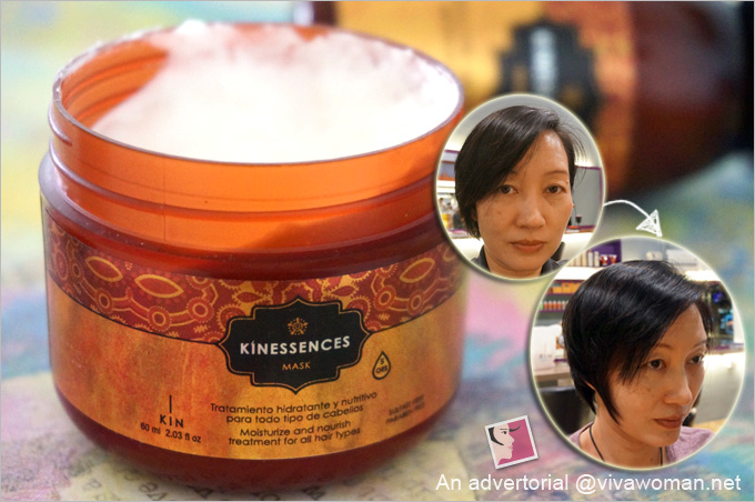 Kinessences-Beauty-Hair-Treatment