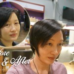 KIN Kinessences Beauty Hair Treatment at Hairhaus Salon