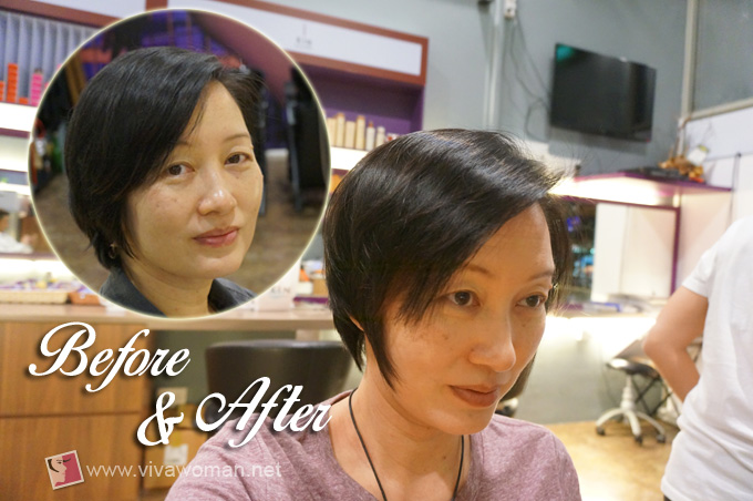 Kinessences-Before-After-Beauty-Hair-Treatment